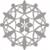 goltman web&design Ingolstadt Webdesign Printdesign